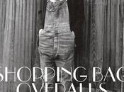 Shopping Bag: Overalls