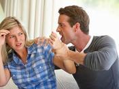 psicópata relación pareja