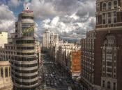 Gran (Madrid)