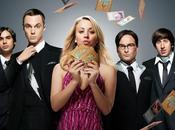 "confirma ""The Bang Theory"" tendrá séptima temporada"
