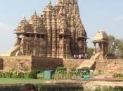 templos eróticos mundo