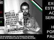 #VoxPópuliRadio Sabado Homenaje Comandante Hugo Chavez Conmemoración Tierra Palestina
