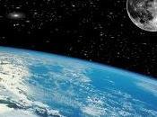 ¿Podría colonización lunar afectar órbita?