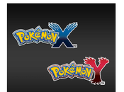 Grandes noticias Pokémon próximo sábado