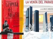 """Tráiler venta paraíso"""", Emilio Ruiz Barrachina"""