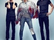 Nuevo tema Yeah Yeahs: Under Earth