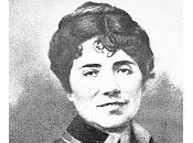 """Negra sombra"", poema Rosalía Castro"