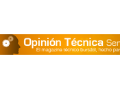 Opinión Técnica Semanal 31-03-2013 enviada