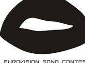 Anuario Eurovisión, Mejores Temas (XL)