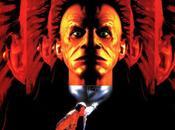 [RE]Estreno: 'Juego Mortal (Brainscan)' (1994)