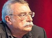 Ignacio Ramonet, gran periodista