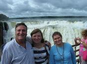 Viaje Cataratas Iguazú, Misiones Tigre
