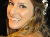 bella novia 2013