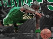 empieza promocionar Playoffs 2013