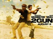 "Primer cartel Guns"" Denzel Washington Mark Wahlberg"