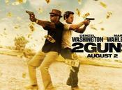 "Primer cartel Guns"" Denzel Washington Mark Wahlberg"