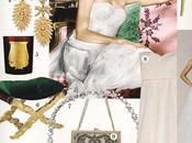 Marzo 2013: Cuaderno Bitácora