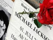 Madre Michael Jackson lleva juicio productor conciertos contratar médico Conrad Munray