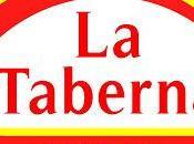TABERNA MANOLO: sobredosis hamburguesera Colmenar.