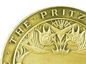 Premio Pritzker 2013 Toyo
