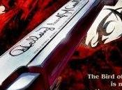 Hellsing Ultimate, otra joya animación japonesa