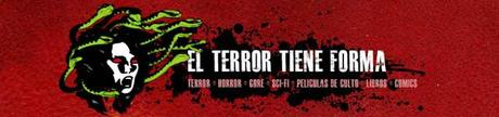El Terror tiene algo mas que forma