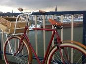 Roetz Bicis Holandesas Clásicas