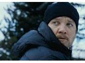Cinecritica: Legado Bourne