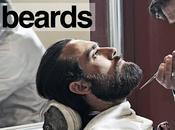 barba está moda
