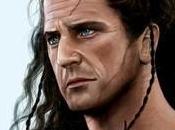 mitos sobre liderazgo rotos William Wallace, héroe escocés