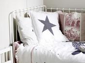 cama para niño
