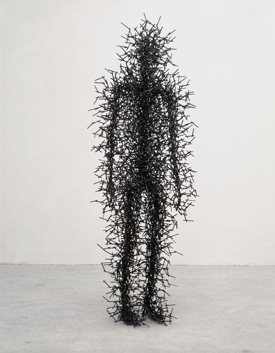 Escultura-antony-gormley-8