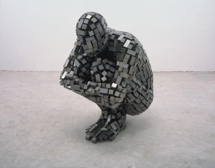 Escultura-antony-gormley-4