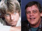Luke Skywalker, cerca volver Guerra Galaxias' 20minutos.es