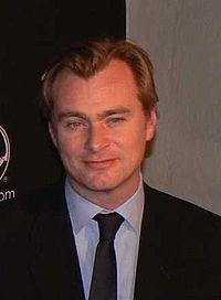 Christopher Nolan seguirá explorando la ciencia ficción de autor con «Interstellar» - ABC.es