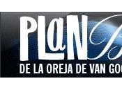 Conoce escucha Plan Oreja Gogh Ballantines (sponsored vídeo) Topic