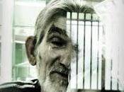 Miguel montes, biografía novelada preso antiguo españa