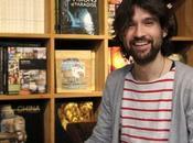 Entrevista Gustavo G.Diex (MINDFULNESS)