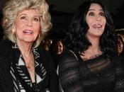 Lifetime estrenará documental sobre madre Cher, 'Dear Mom, Love Cher'