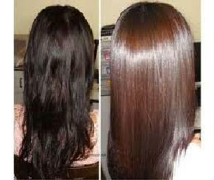 Como aclarar el cabello naturalmente paperblog - Como aclarar el pelo en casa ...