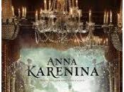 Anna Karenina: Amor Teatral