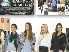 Fashion Blogger Date SModa