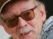 Ultima Hora: Muere director Jesús Franco