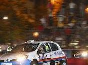 Coyhaique será gran prueba para categoría rally mobil