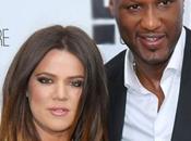 Khloe Kardashian esposo, acusados fraude obras caridad