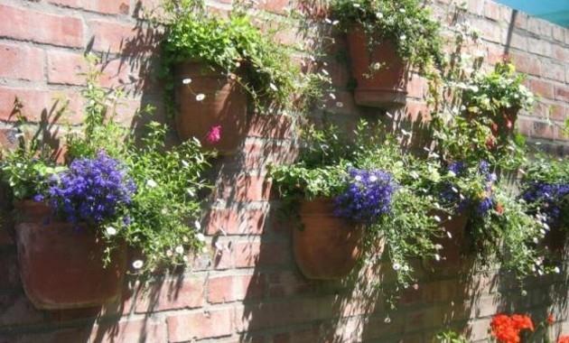 Decora tu jard n paperblog for Decora tu jardin