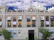 Horarios Radio Encendida, domingo Madrid