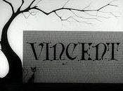 Cinecritica: Vincent