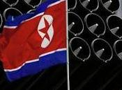 Corea Norte: otra podría conducirnos Tercera Guerra Mundial