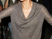 Halle Berry puso Obtusa arremetió contra fotógrafos